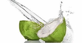 Tips Cara Diet Alami Dengan Minuman yang Alami Ini