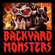 Backyard+Monster+Cheat+Ultimate