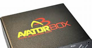 Avator Box Setup (Latest Setup 2018 V7.901) Free Download
