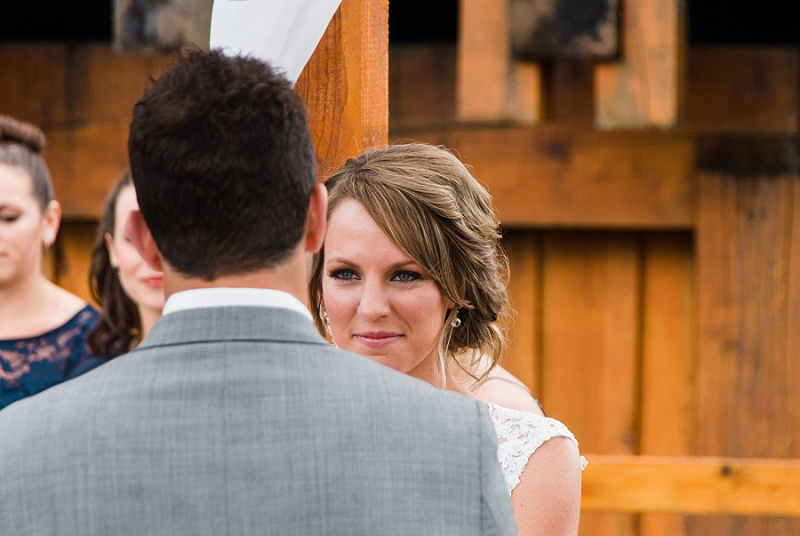 julie jagt photography kamloops wedding and lifestyle