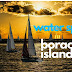 Highly recommended water sports providers and distributor in Boracay.