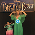 Beyoncé and Blue Ivy wear matching Gucci to 'Beauty and the Beast' premiere