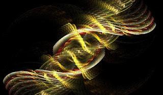 Adn Activarea Adn - Evolutie Spirituala
