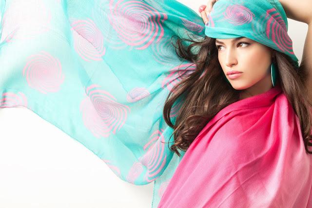 Ramadan Skincare Dr. Shazia Ali