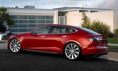 ''(2018) Tesla S Concept''  Voiture Neuve Pas Cher prix, intérieur, Revue, Concept, Date De Sortie