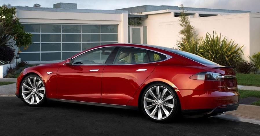 2018 voiture neuve pas cher les voitures neuve les moins ch res de 2018 39 39 2018 tesla s. Black Bedroom Furniture Sets. Home Design Ideas