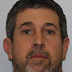 Wellsville man charged with assault