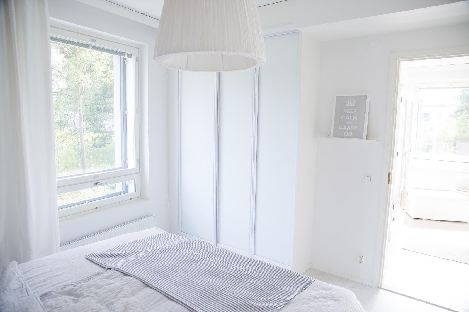 makuuhuone.1.jpg