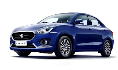 maruti-new-dzire-launch-on-may-16
