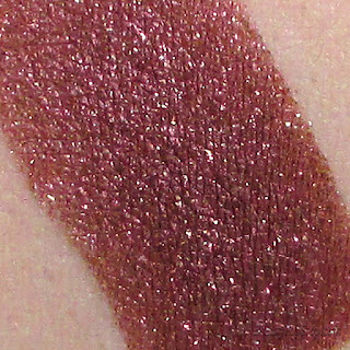 Makeup Forever Artist Shadow D-826 Swatch