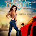 Machine 2017: Movie Full Star Cast & Crew, Story, Release Date, Budget Info: Mustafa Burmawalla, Kiara Advani