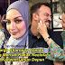 (5 Foto) Keluarga Sharnaaz Ahmad Datang Merisik Noor Nabila, Bakal Kahwin Tahun Depan