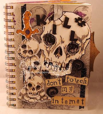 https://3.bp.blogspot.com/-nBVh9vWok98/VuYO7VjnN1I/AAAAAAAAcfI/bqXc3efVY4UygcwuxTD-pAl-5pdY4CxrQ/s400/skull%2Bkabob.JPG