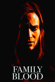 Family Blood Legendado Online