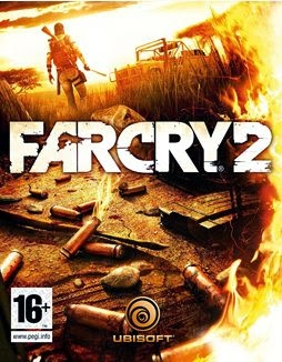 Download Far Cry 2