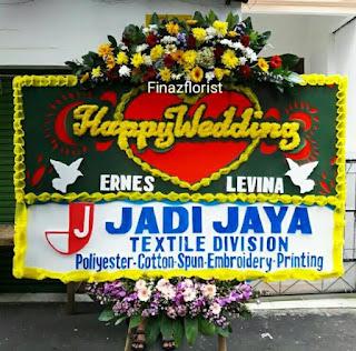 toko bunga di kuningan