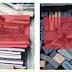 Desafios de Leitura e de Escrita / Plano Nacional de Leitura (PNL2027)