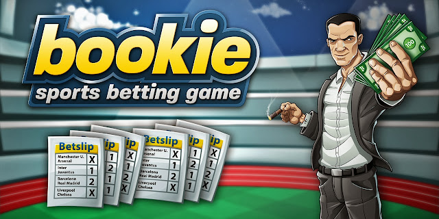 Sports betting at the bookies history who dat party cat trifecta betting