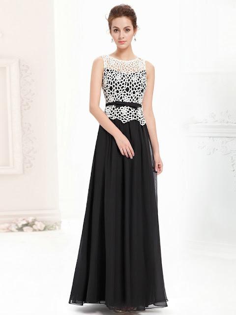 http://www.formaldressaustralia.com/boutique-black-chiffon-ankle-length-lace-scoop-neck-formal-dresses-formal020102041-p5776.html?utm_source=post&utm_medium=FDA227&utm_campaign=blog
