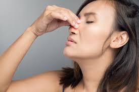 6 Cara Mudah Menghilangkan Hidung Tersumbat