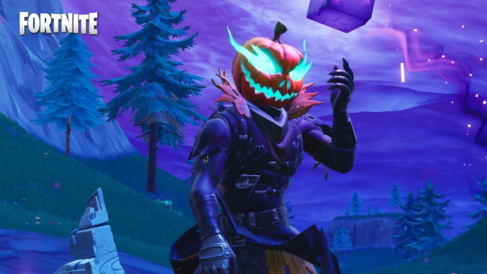 Cool Fortnite Pictures Hd Fortnite Free Rare Skins