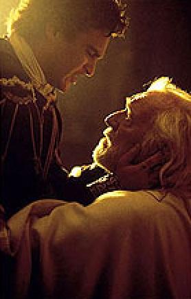 Moristotle & Co : Movie Review: Gladiator