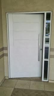 laqueação de portas e móveis