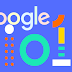 What is Google I/O? [Know in Hindi]