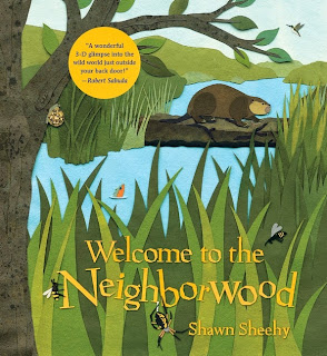 http://craftymomsshare.blogspot.com/2015/04/welcome-to-neighborwood-and-river-story.html