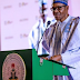 VIDEO: Nobody will unseat me as President – Buhari