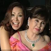 It's Mother's Day But Annabelle Rama Remains To Be In Conflict With Only Daughter Ruffa Gutierrez