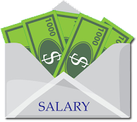 Bank PO Salary In India