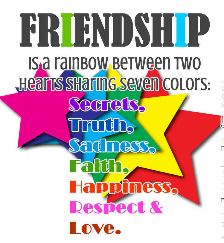Friendship Sayings Friendship Sayings Friendship Sayings Friendship Sayings  ...