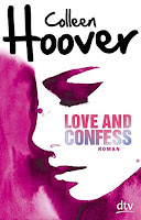 http://melllovesbooks.blogspot.co.at/2016/09/rezension-love-and-confess-von-colleen.html