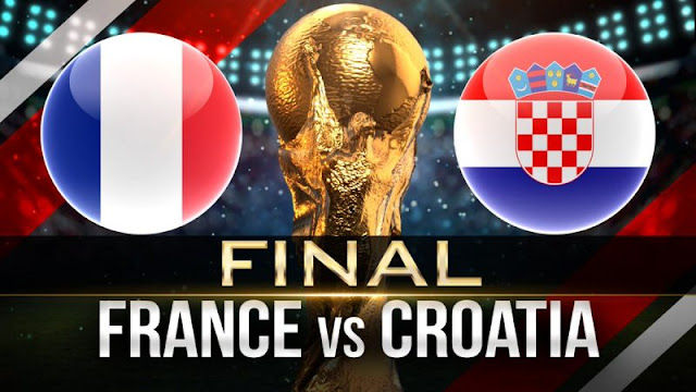 FIFA-World-Cup-Final-Live-Streaming