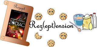 http://nusscookies-buecherliebe.blogspot.de/2015/12/rezeptension-zodiac-von-romina-russell.html