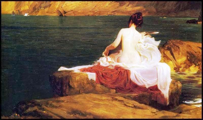 PERSONA E COMUNITA Il nomade Odisseo o Ulisse