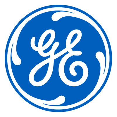 GE Egypt Summer Internship | Service Marketing Intern, Undergraduates