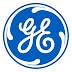 GE Egypt Early Career Traineeship [Fresh Graduates]