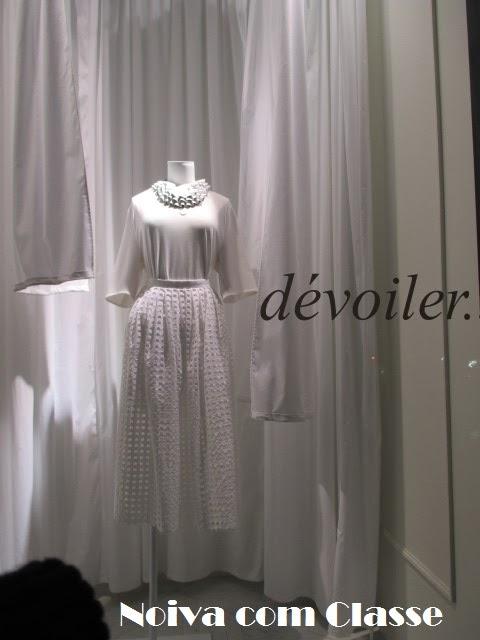 Vestidos De Noiva Paris De