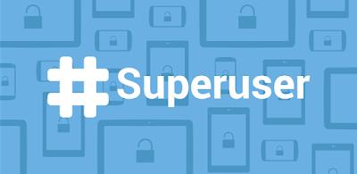 Bagaimana cara buka file explorer di ubuntu sebagai superuser ?