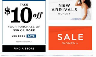photo regarding Boot Barn Coupons Printable named Aged military services printable coupon codes 2018 - Sushi offers san diego