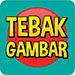 Game Indonesia Terbaik 2016