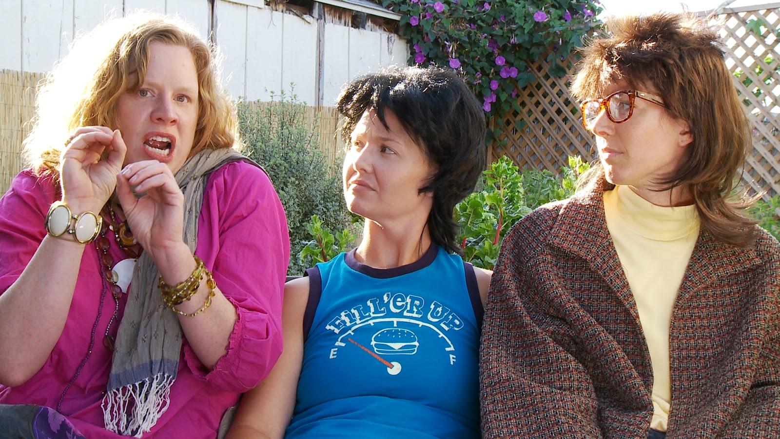 Plan Cul Sur Albi Avec Sandrine La Libertine Mature