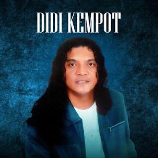 Kumpulan Lagu Campursari Didi Kempot Full Album