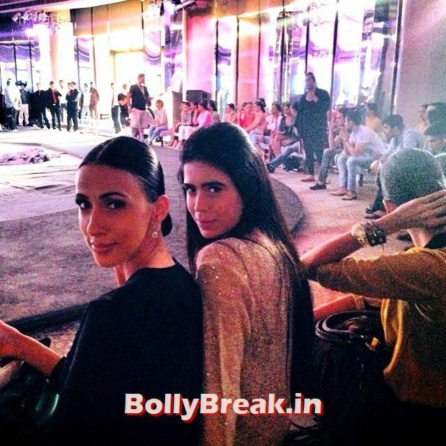 Alesia Raut, Sucheta Sharma, Indian Models Instagram, Facebook & Twitter Photos