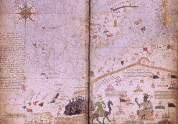 The Incredible Story Of Mansa Musa, The Richest Man Ever Alive