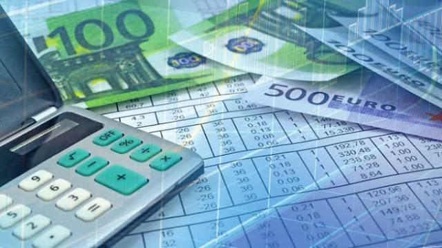 8 μικρά επενδυτικά σχέδια εγκρίθηκαν στην Πελοπόννησο