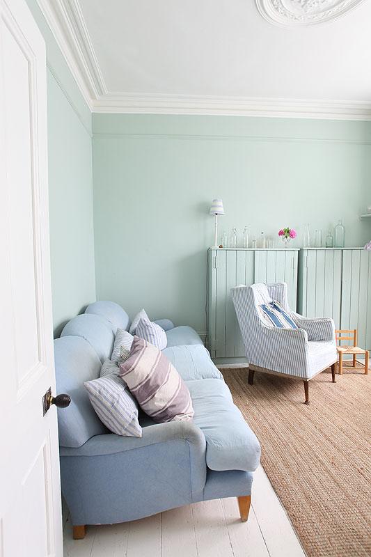 ef7cdadb1d0ec Duas excelente inspirações  as capas dos sofás e poltronas
