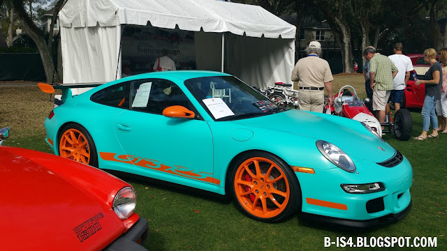 Cars, Car Shows, Automotives